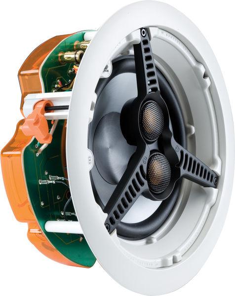 Monitor Audio CT180T2 Vue principale