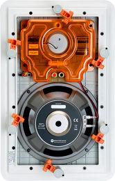 Monitor Audio WT165