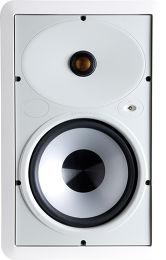 Monitor Audio WT165 Vue principale