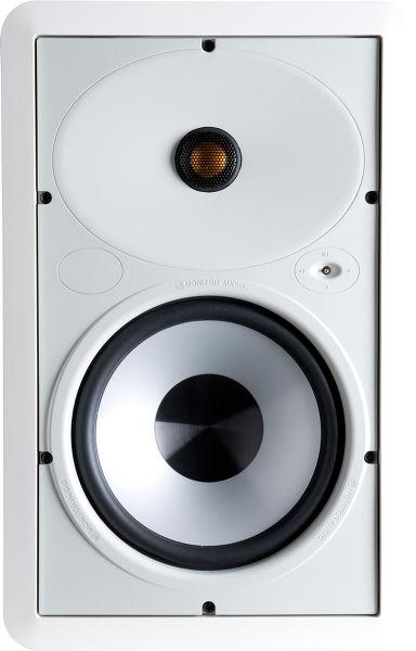 Monitor Audio WT180 Vue principale