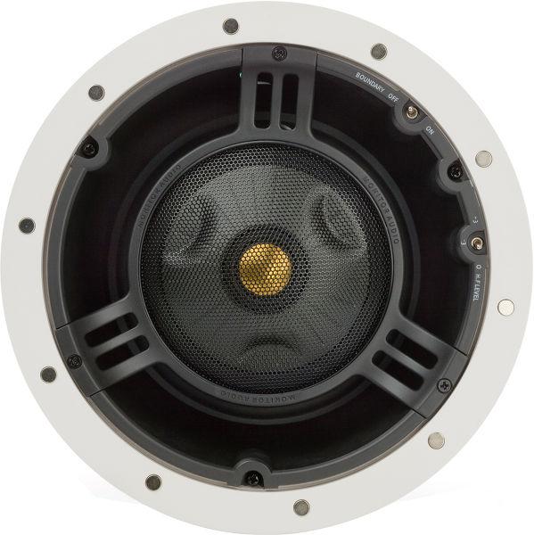 Monitor Audio CT265-IDC Vue principale