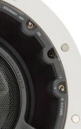 monitor audio ct265 idc enceintes son vid. Black Bedroom Furniture Sets. Home Design Ideas