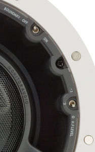 Monitor Audio Trimeless 200 CT265-IDC