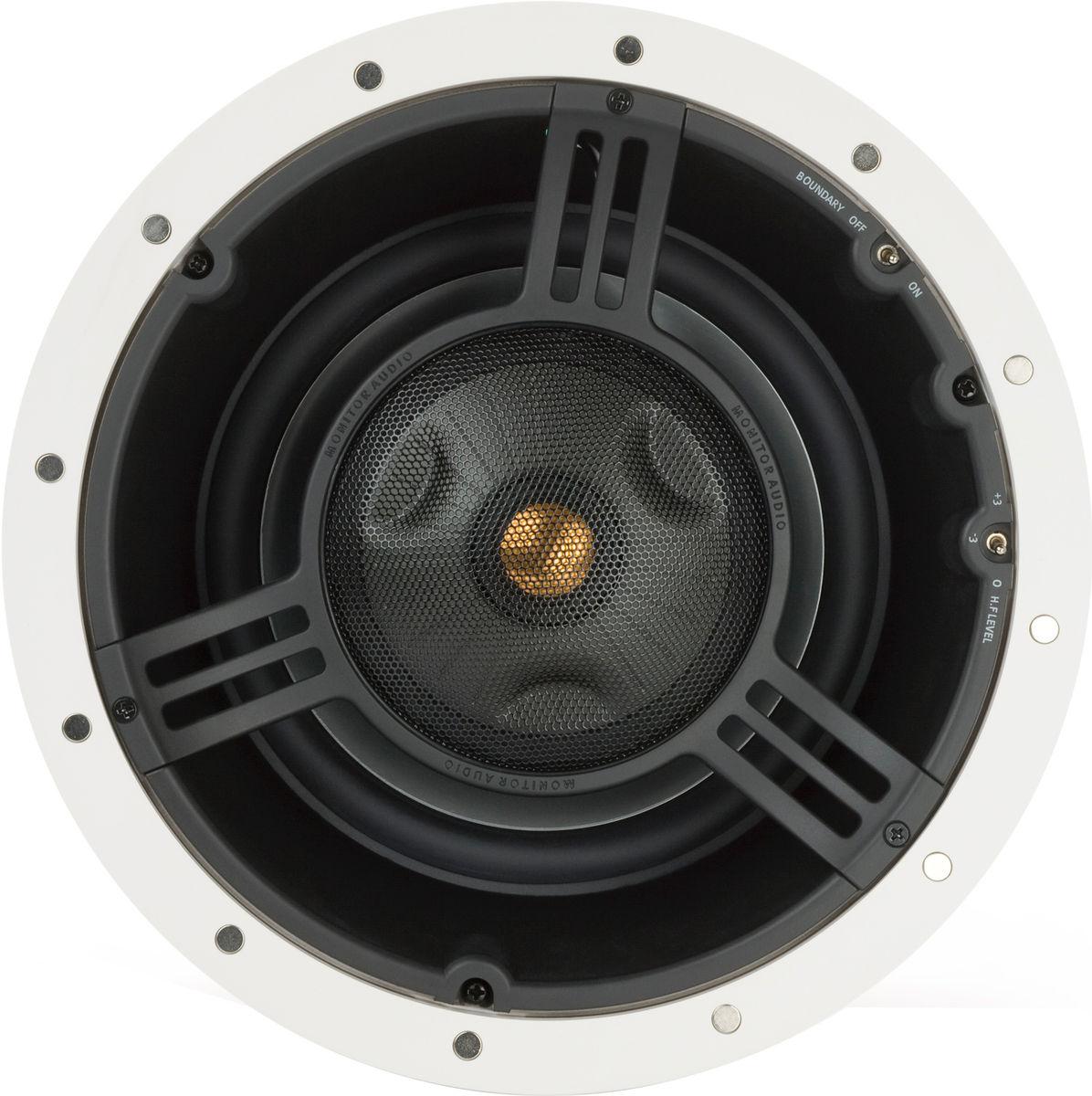 monitor audio ct280 idc enceintes son vid. Black Bedroom Furniture Sets. Home Design Ideas