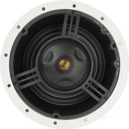 Monitor Audio CT280-IDC Vue principale