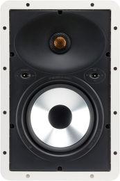 Monitor Audio WT265 Vue principale