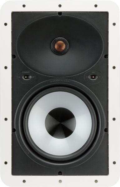 Monitor Audio WT280 Vue principale