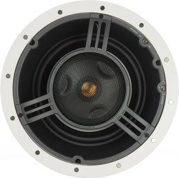 Monitor Audio CT380-IDC Vue principale