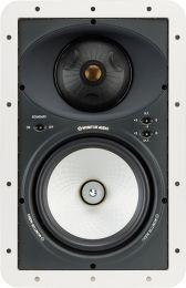 Monitor Audio WT380-IDC Vue principale