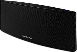 Monster SoundStage S1 Vue 3/4 droite