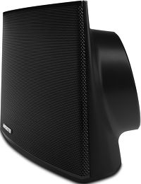 Monster SoundStage S1 Vue profil