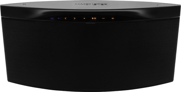 Monster SoundStage S2 Vue principale