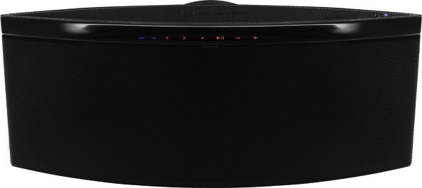 Monster SoundStage S3 Vue principale