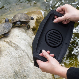 Outdoor Tech Big Turtle Shell