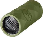 Outdoor Tech Buckshot Vert