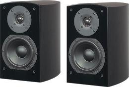 Peachtree Audio D5