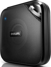 Philips BT2500