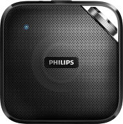 Philips BT2500