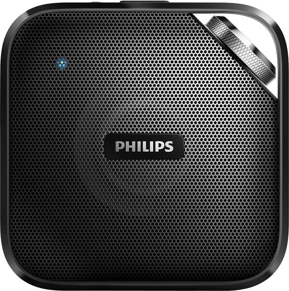 Philips BT2500 Vue principale