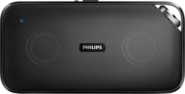 Philips BT3500 Vue principale
