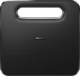 Philips BT5500 Vue principale