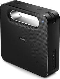 Philips BT5500