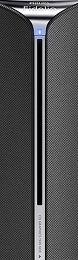 Philips Fidelio DTM5096