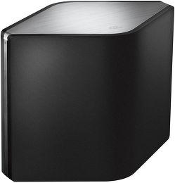 Philips Fidelio A5 (AW5000) Vue principale