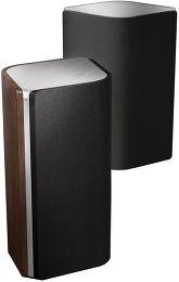 Philips Fidelio A9 Vue profil