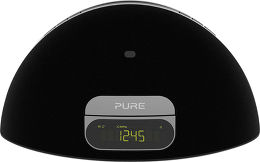 Pure Contour i1 Air Vue de face