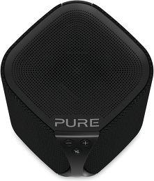 Pure Jongo S3 Vue Dessus