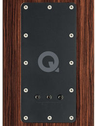 Q Acoustics Concept 500 Vue de détail 1
