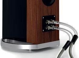 Q Acoustics Concept 500 Vue de détail 3