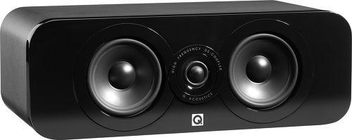 Q Acoustics 3090C