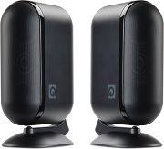 Q Acoustics Q7000 LRI Noir