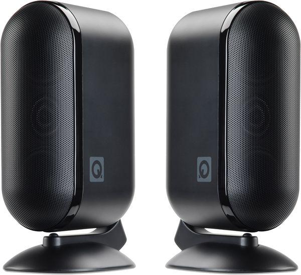 Q Acoustics Q7000LRi Vue principale
