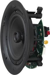 Q Acoustics Qi65C Vue profil