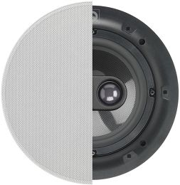 Q Acoustics Qi65C PST Mise en situation 1