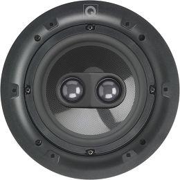 Q Acoustics Qi65C PST