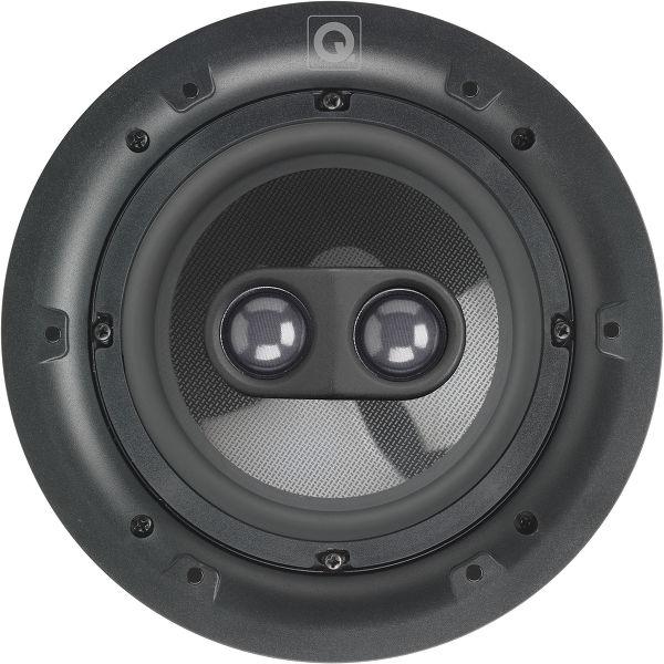 Q Acoustics Qi65C PST Vue principale