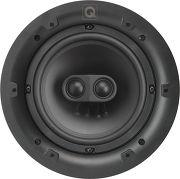 Q Acoustics Qi65C ST