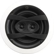 Q Acoustics Qi65CW ST