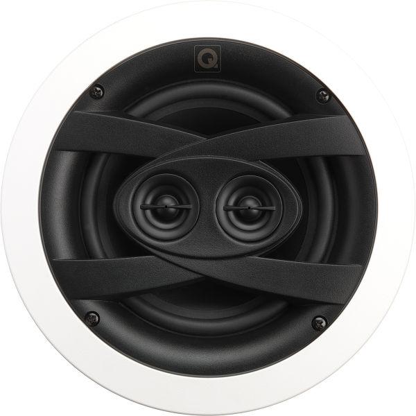 Q Acoustics Qi65CW ST Vue principale