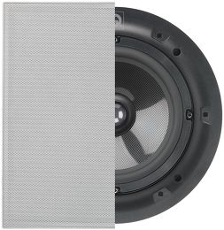 Q Acoustics Qi65S P Mise en situation 1