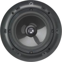 Q Acoustics Qi65S Performance Vue principale