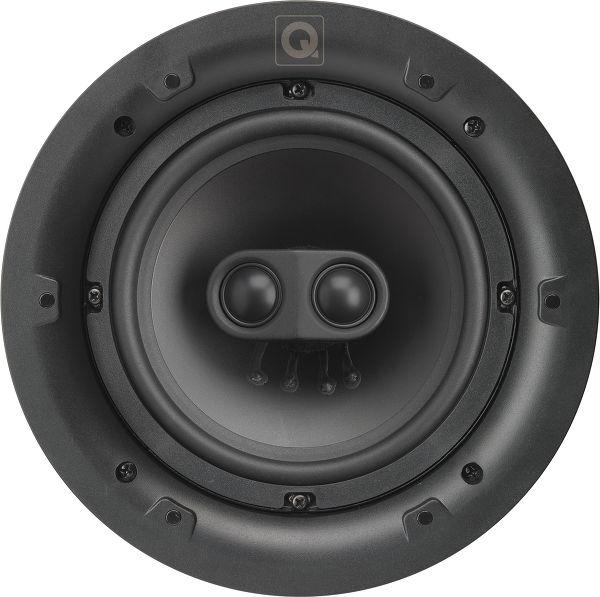 Q Acoustics Qi65S ST Vue principale