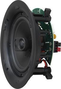 Q Acoustics Qi65S ST profil