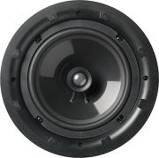 Q Acoustics Qi80C Performance
