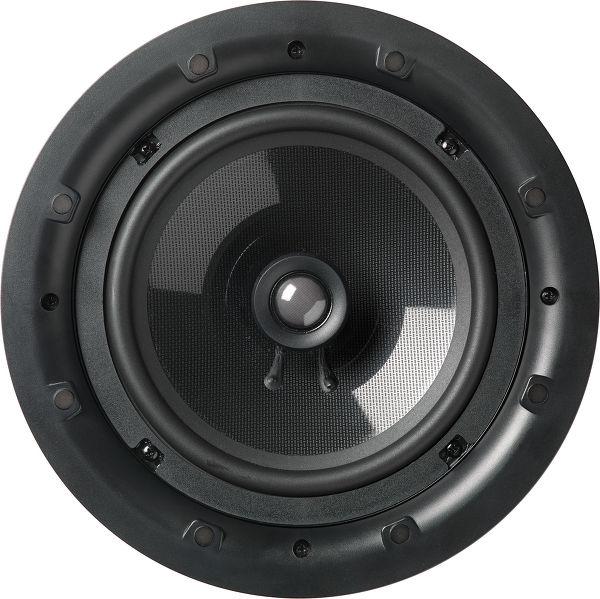 Q Acoustics Qi80C P Vue principale