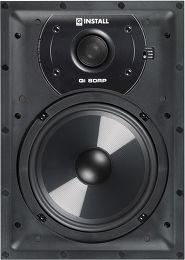 Q Acoustics Qi80RP Performance Mise en situation 1